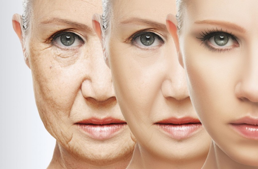 anti-aging-clinics