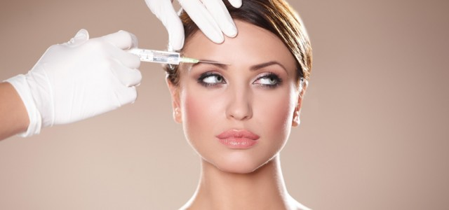 botox-injection-640x300