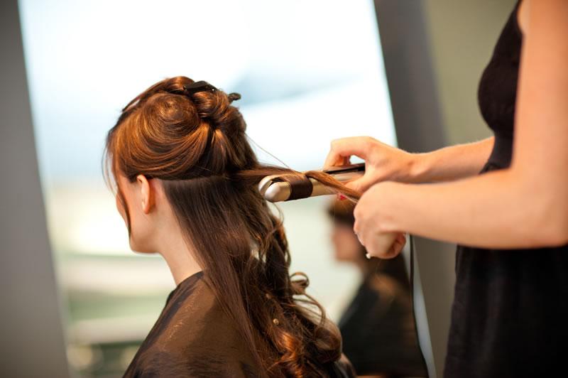 Hair-Studio11