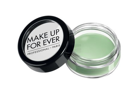 Make-Up-For-Ever-Camouflage-Cream-Pot-No.-17-Green