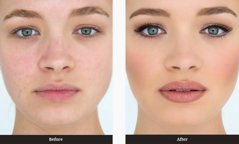 permanent-makeup-vorher_nachher