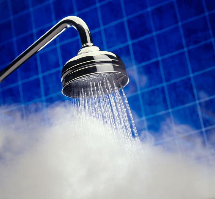 a-hot-shower