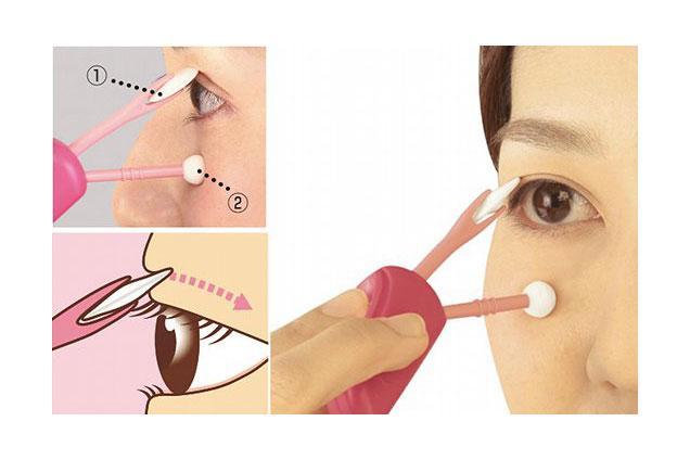 futae-compass-make-up-eyelid-brush