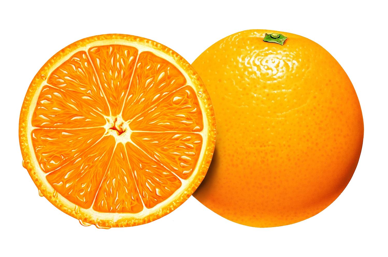 orange_PNG800