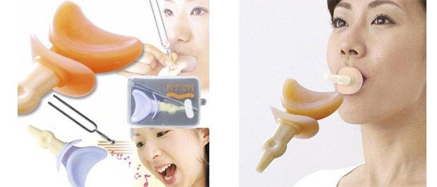 Weird_Beauty_Gadgets_From_Japan_16