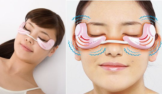 Weird_Beauty_Gadgets_From_Japan_5