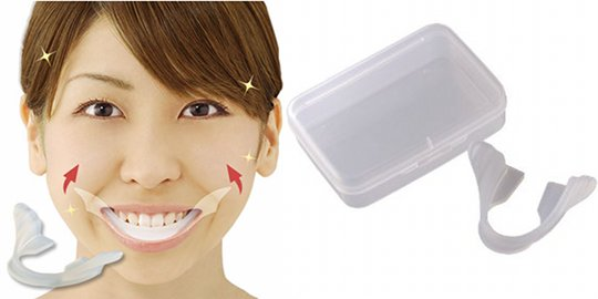 Weird_Beauty_Gadgets_From_Japan_7