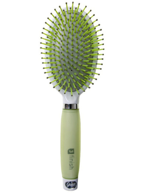 54eeb3590df6f_-_sev-types-of-hair-brushes-synthetic-bristles-s2