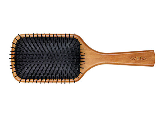 638b6c42cbf3b3f9_Paddle-Brush.xxxlarge