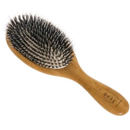 bass-brushes-new-natural-wood-large-oval-cushion-boar-nylon-bristle-hair-brush_5117674