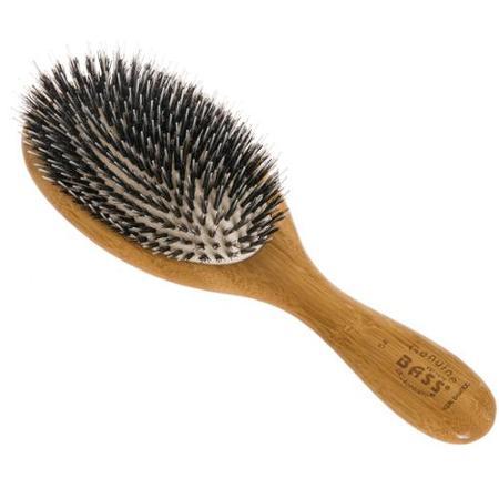 bass-brushes-new-natural-wood-large-oval-cushion-boar-nylon-bristle-hair-brush_5117674