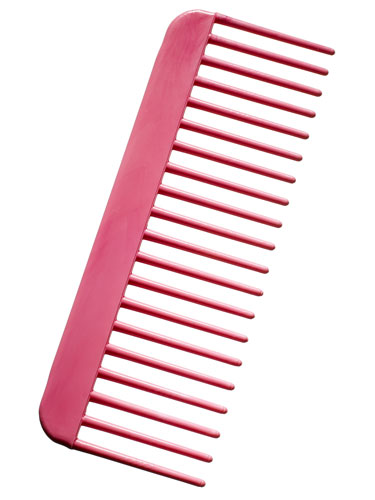 wide-tooth-comb1
