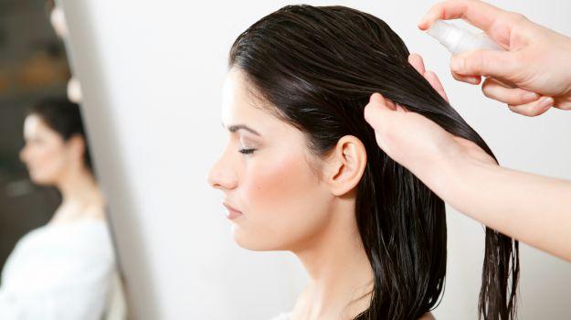 hair-spa_625x350_41438324436