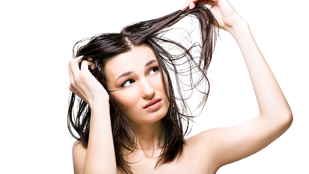 home-remedies-for-oily-scalp