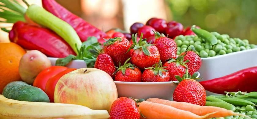 3697-slogans-on-healthy-food