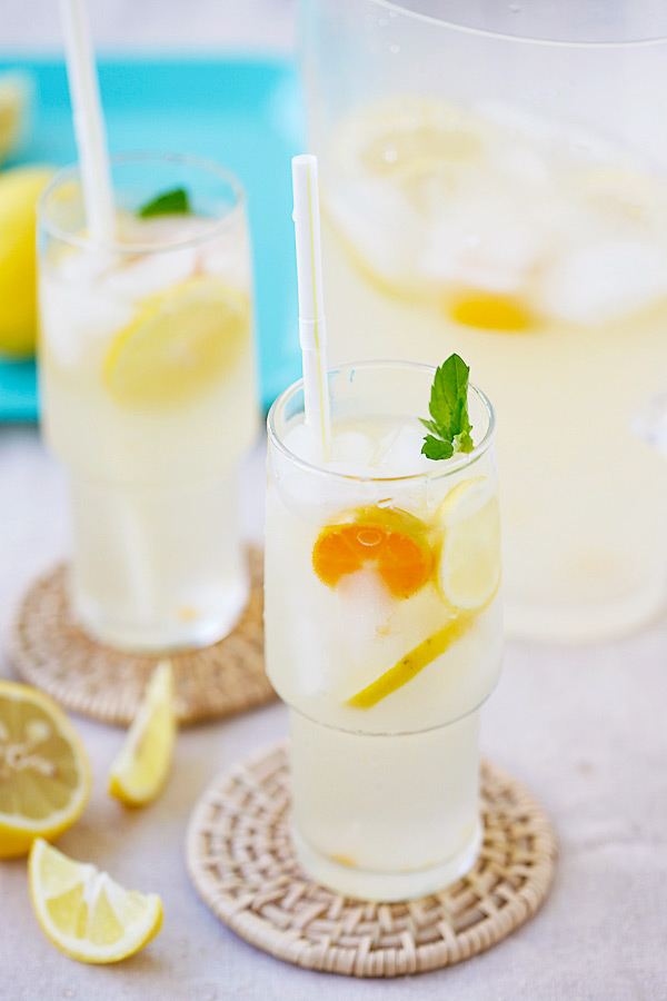 coconut-water-lemonade1