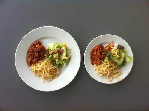 small-plates-2