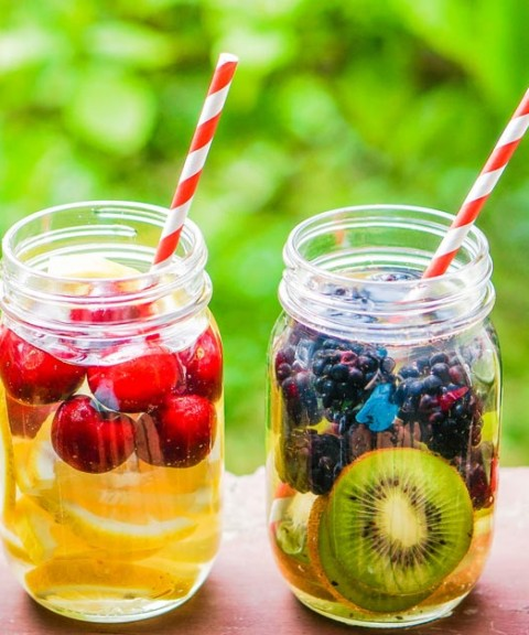vitamin-detox-water-for-a-flat-stomach-and-clear-skin-480x576