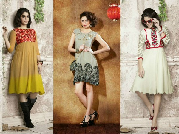 kurti-dress-collage