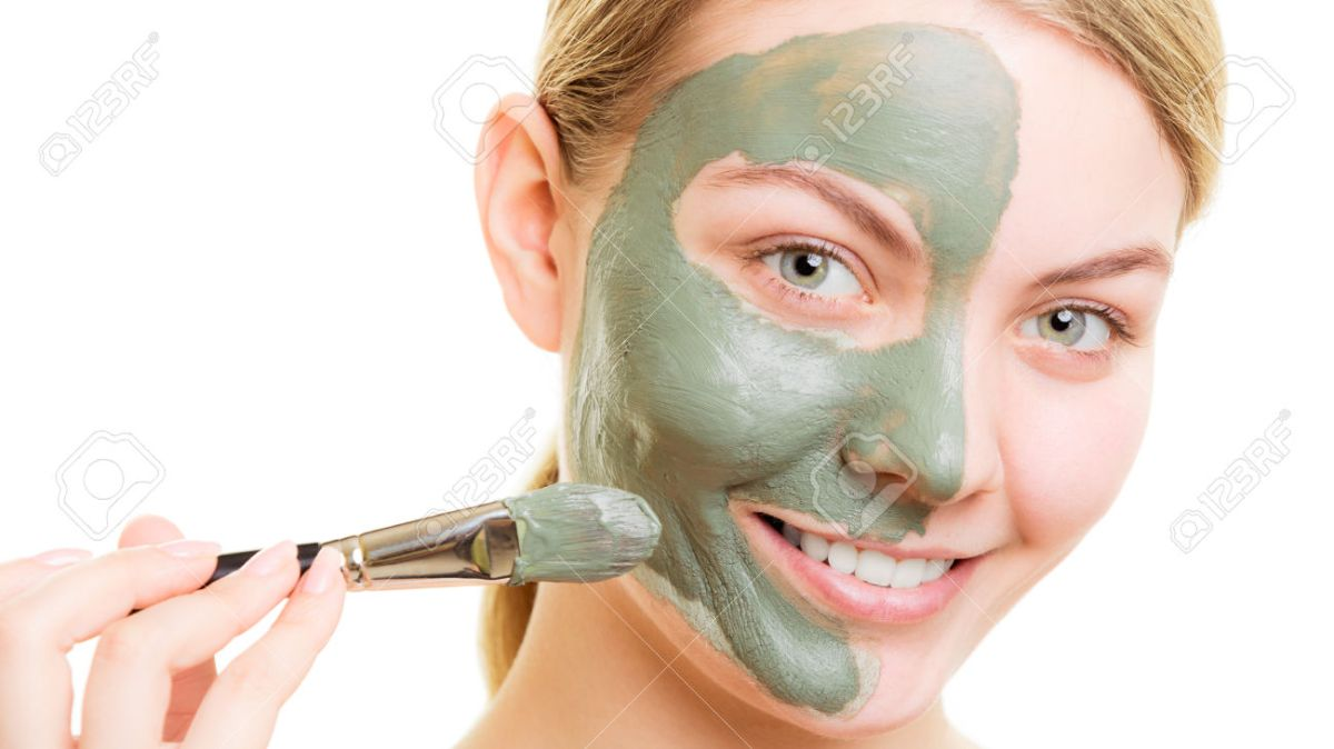How to Get The Most From A Face Mask