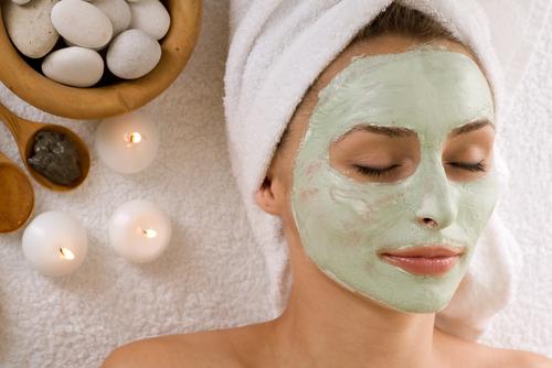 homemade-face-mask