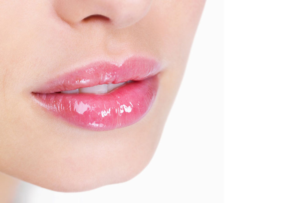 Winter Care Tips for Lips