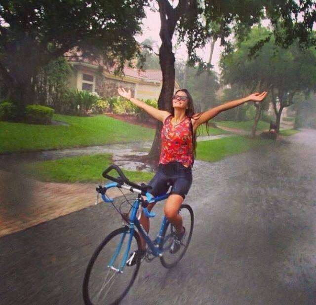 0b34ed02d954054598e2750262f4d1b4--rain-dance-riding-bikes