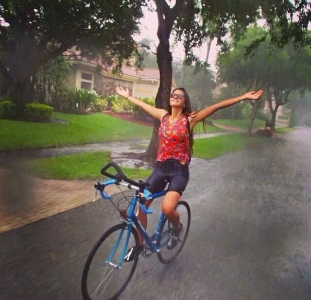 0b34ed02d954054598e2750262f4d1b4--rain-dance-riding-bikes