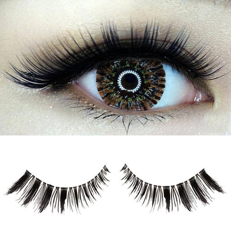 10pairs-100-Handmade-Beauty-Tools-False-Eyelashes-Winged-Long-Fake-Eye-Lashes-Eyelash-Makeup-Accessoriesfake-maquiagem