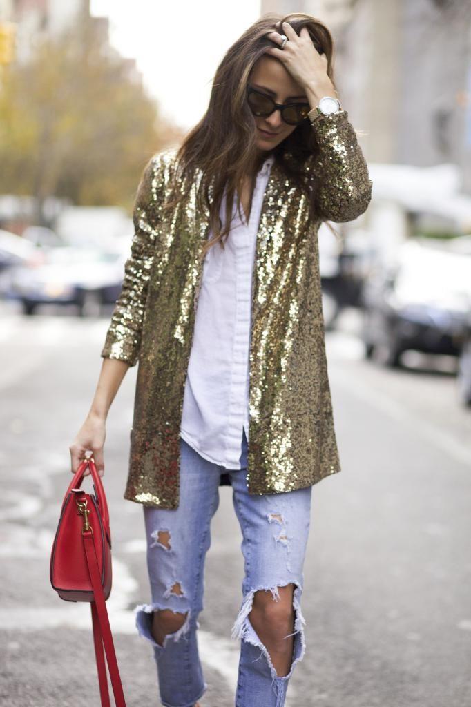 41ce1f6946dceee62e62ea34894a198e--gold-blazer-gold-jacket