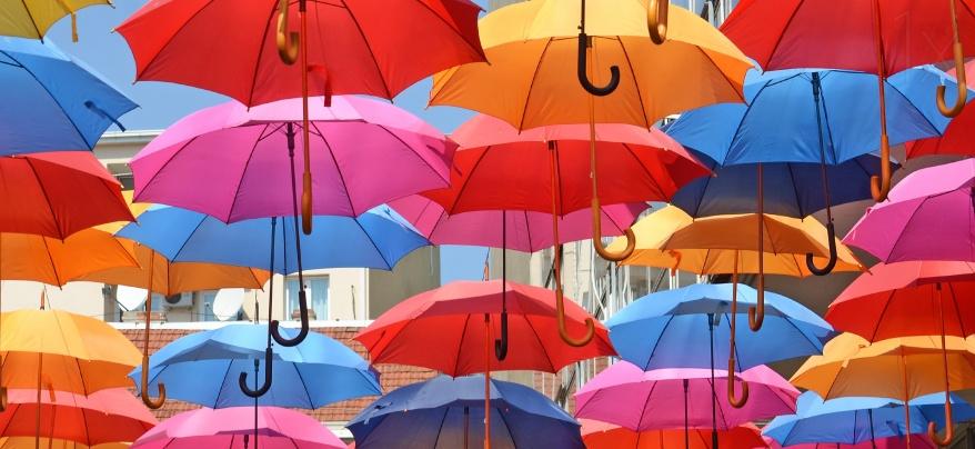 6362617919816909721168965989_umbrella-9