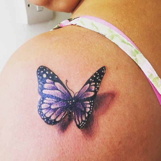 7cd272d21f71c31a445a1e3169a84a9d--girly-tattoos-ideas-small-tattoos