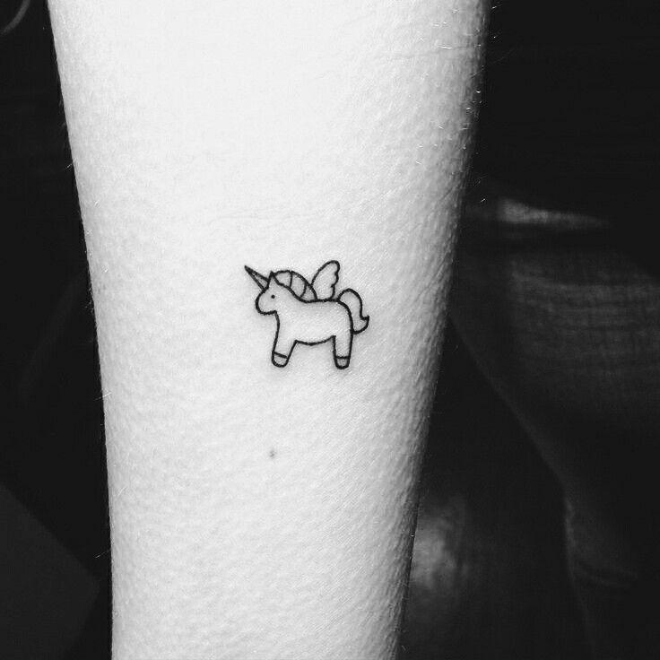 8d86e0de786fe9cd349a009fb8707212--small-tattoo-symbols-symbols-tattoos