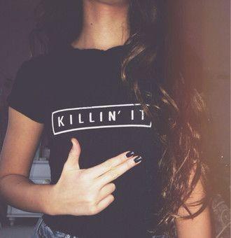 984aec1f44f6195512f329467cbae287--killing-it-fashion-top