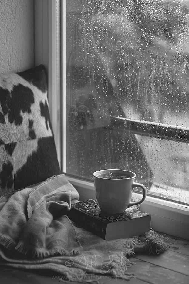 b3334f84d782abb934751b73ee1d0a13--rainy-morning-rainy-days