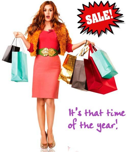 Confessions_of_a_Shopaholic2