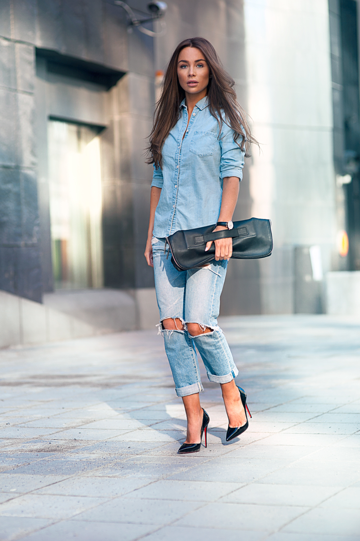 Denim-On-Denim-Outfits2