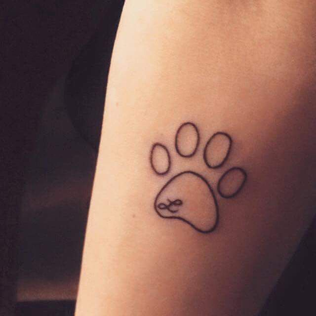 ecda958abdb9c377e540dcded9cdb701--tatoo-dog-westie-tattoo