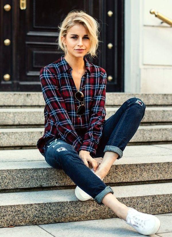 ee85db87f72204cc40d564b9e67f1665--flannel-shirts-flannels