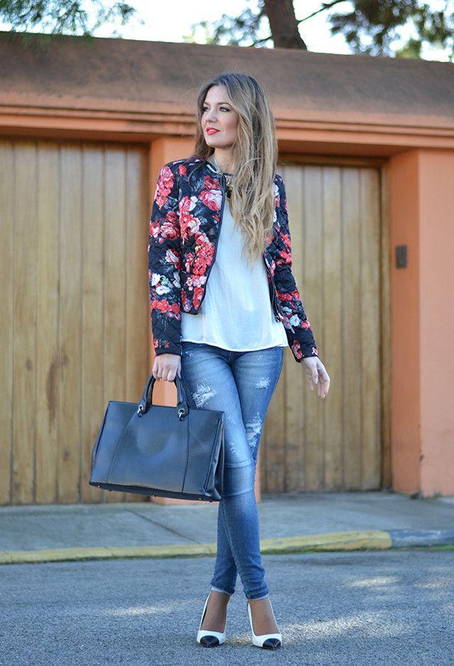efdfbadd0d3b8982f1780cdc0cebe1ff--fashion-diva-design-fashion-styles