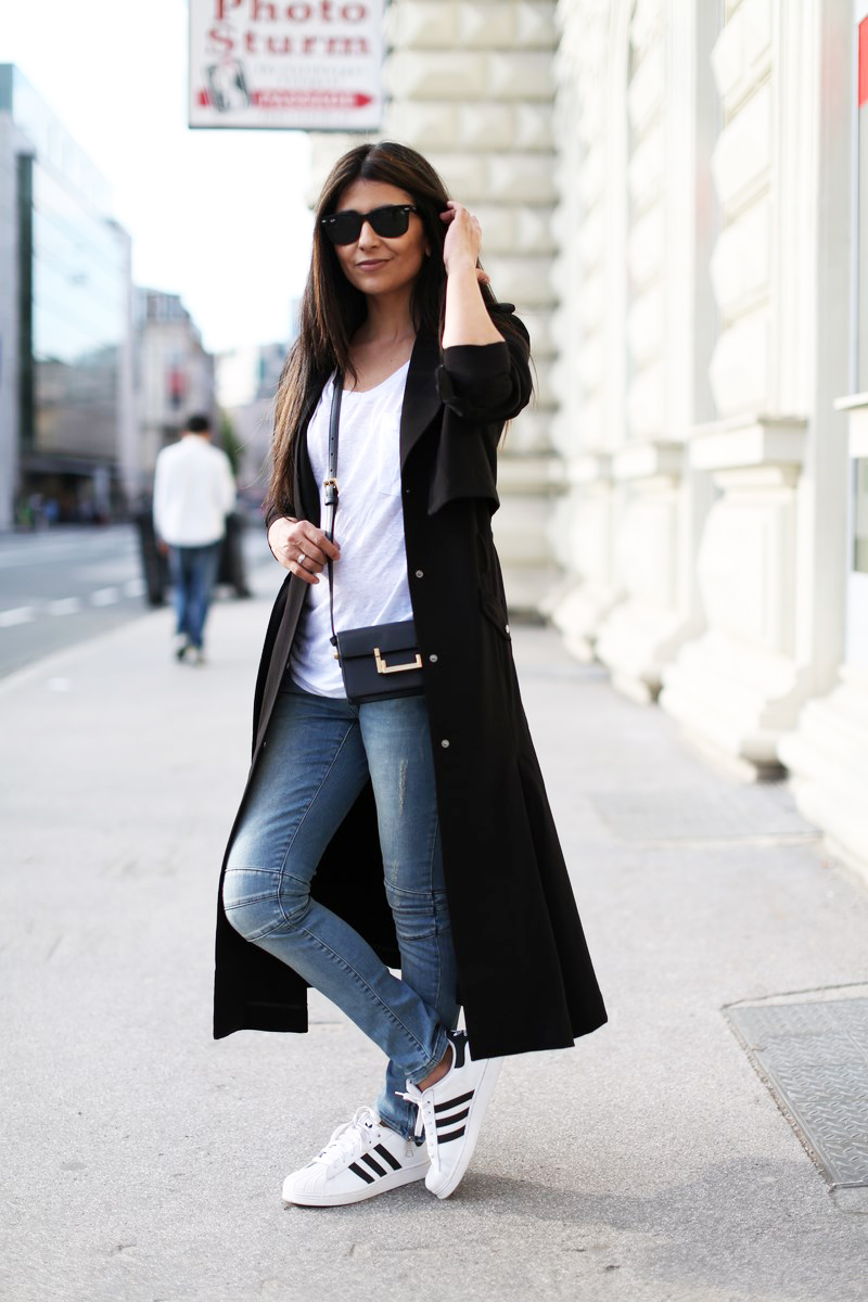 Spring-Outfits-19