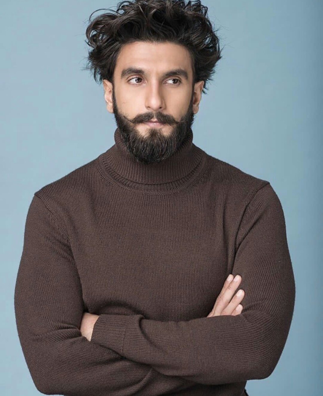 You Will be Amazed to See Ranveer Singh's Outfit Which He Wore for GQ Awards