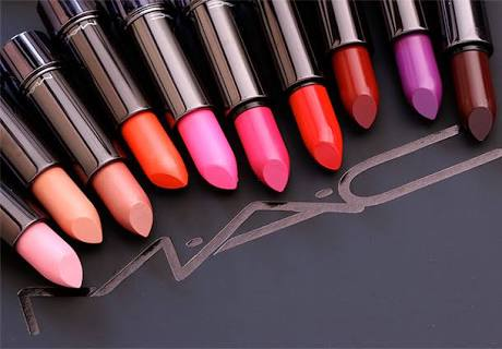 Great News for Lipstick Lovers…!!!