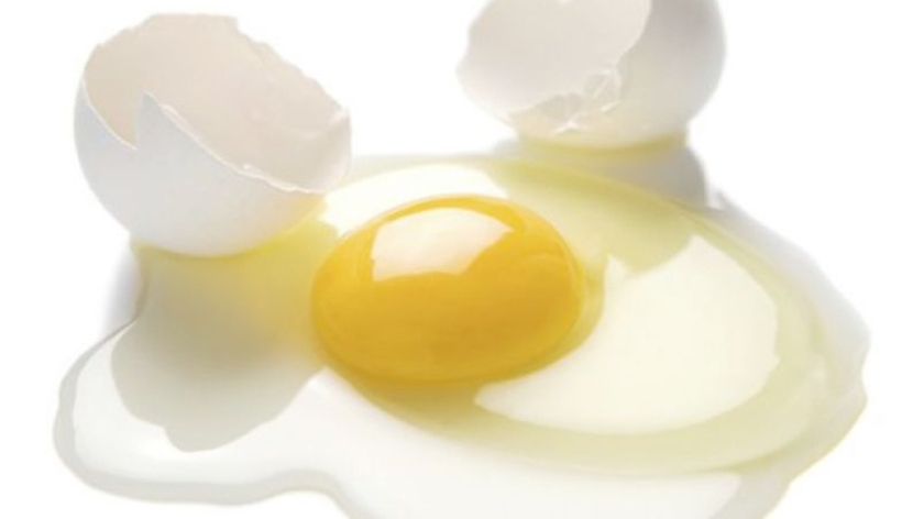 egg-yolk-vs-whites