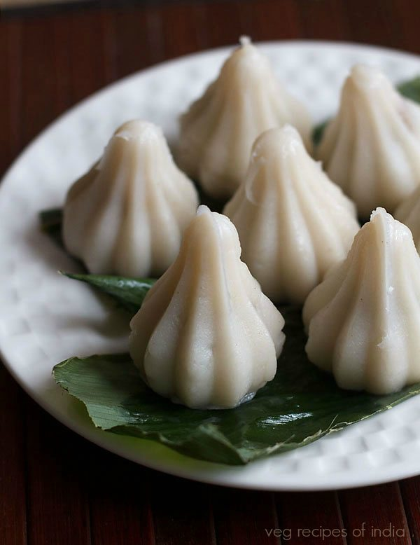 mawa-modak-recipe46