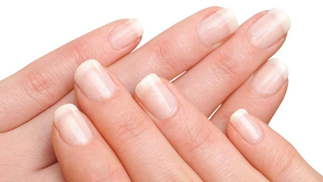 Tips-to-make-nails-healthy-jaipur-lifestyle-exclusive-news