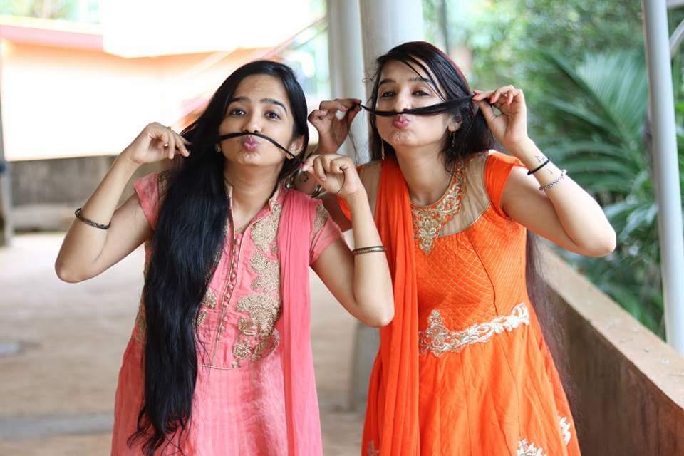 Happy Raksha Bandhan My DearGirl