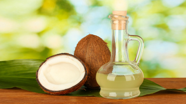 642x361_Coconut_Oil