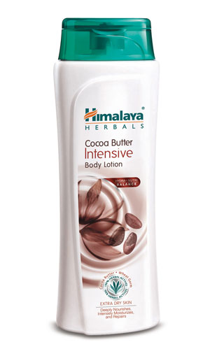 cocoa-butter-intensive-body-lotion