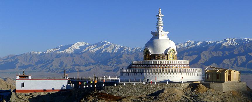 shanti_stupa_leh